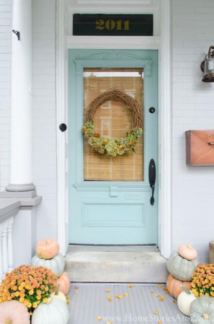 Fall-Porch-Home-Stories-A-to-Z