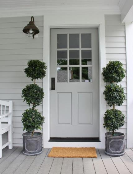 Gray-Door-Hen-Hurt-Blog
