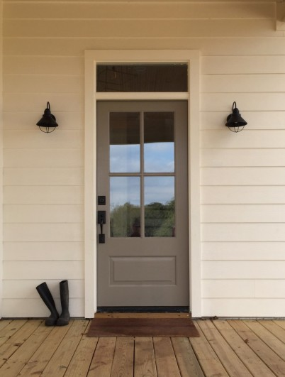 Gray-Door-Shaylee-Adrian
