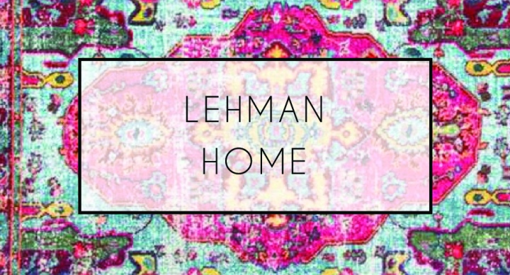 LEHMAN2.jpg
