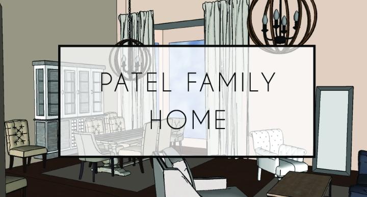 PATEL HOME.jpg